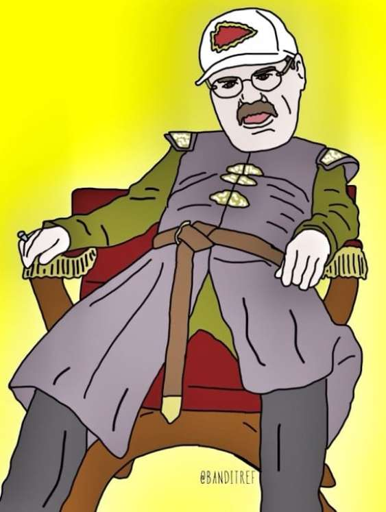 andy-reid-game-of-thrones