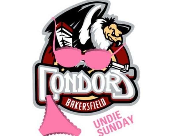 bakersfield-condors-undie-sunday