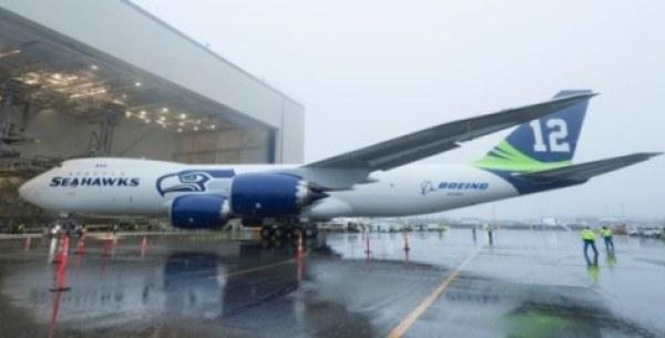 seattle-seahawks-plane