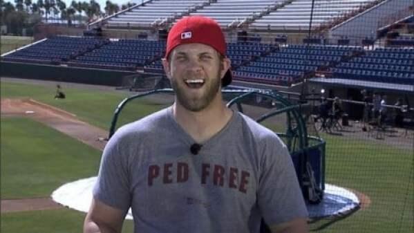bryce-harper-ped-free-shirt