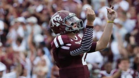 johnny-manziel-money