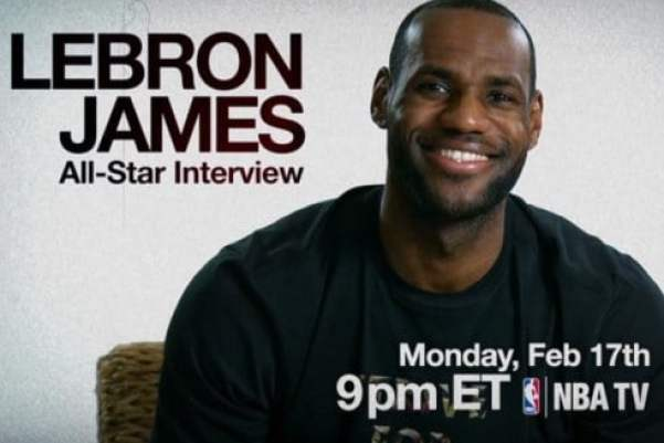 lebron-james-interview