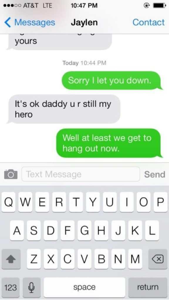 shaun-phillips-son-text-exchange