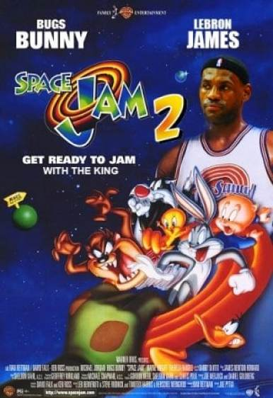 space-jam-2-lebron-james