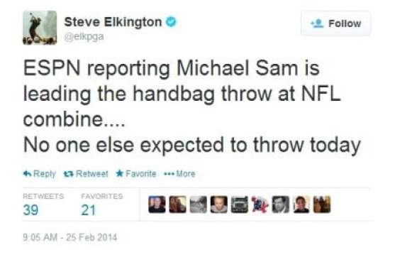 steve-elkington-michael-sam-tweet