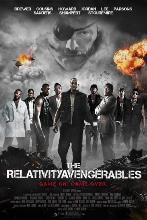 the-relativityavegerables