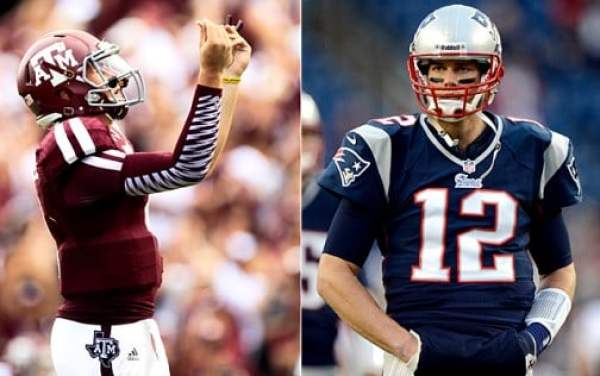 tom-brady-johnny-manziel