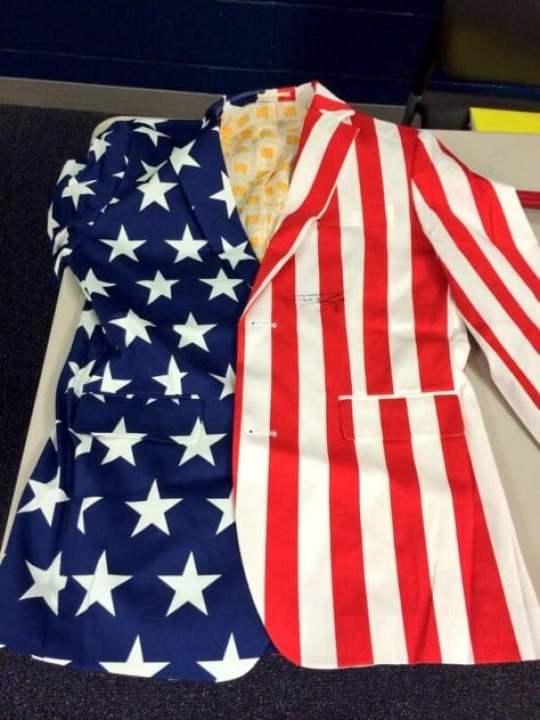 boston-red-sox-stars-and-stripes-blazers