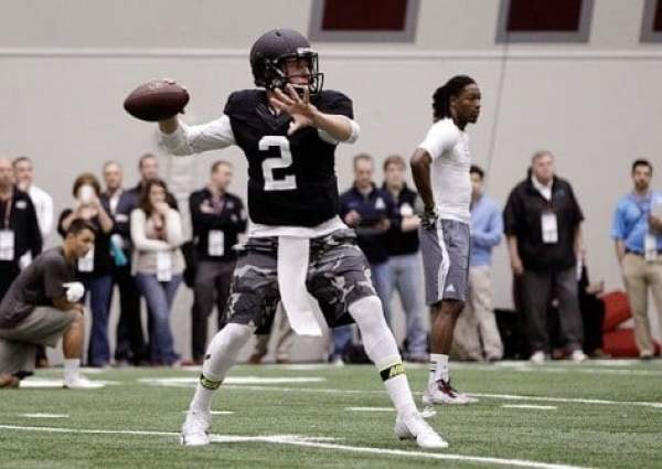 johnny-manziel-pro-day