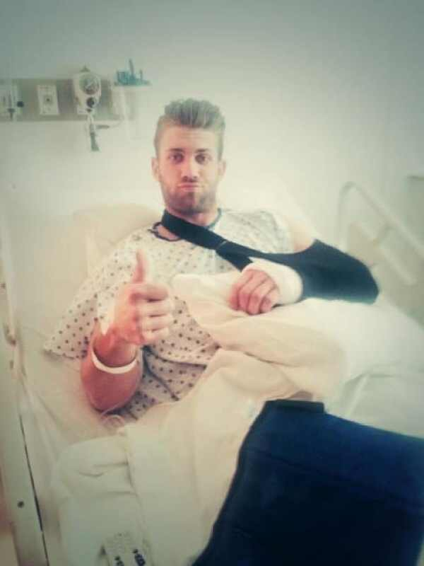 bryce-harper-thumbs-up