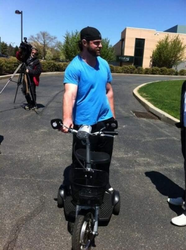 evan-mathis-tricycle