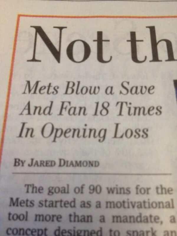 funny-new-york-mets-headline
