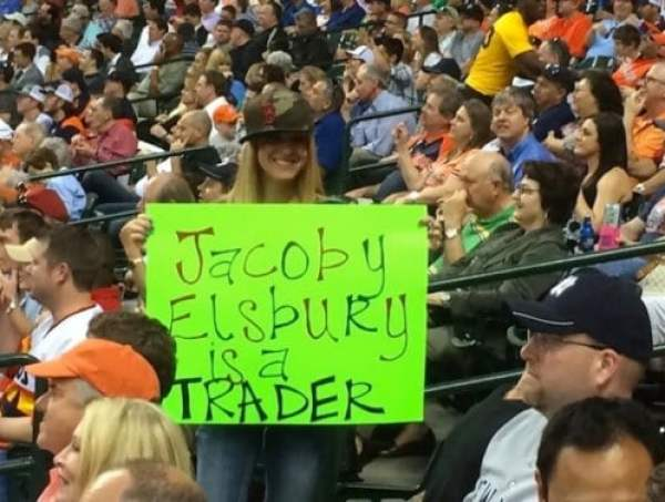 jacoby-ellsbury-trader-sign