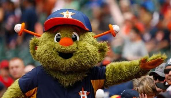 orbit-houston-astros