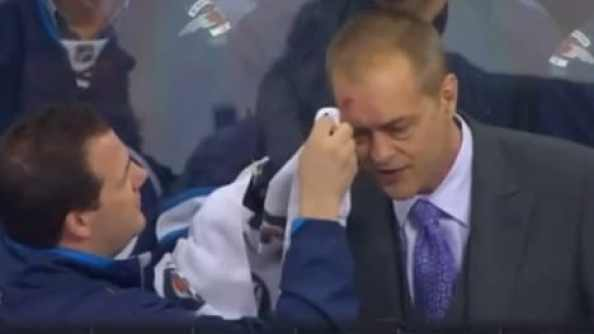 paul-maurice-puck
