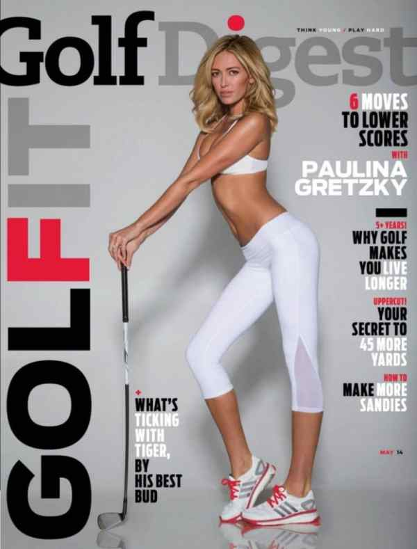 paulina-gretzky-golf-digest-cover-1