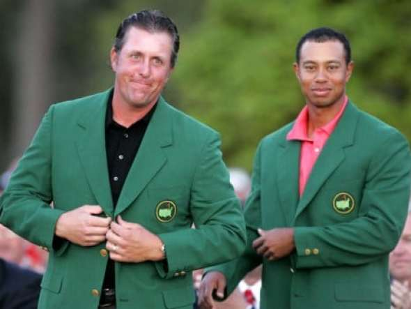 tiger-woods-phil-mickelson-masters