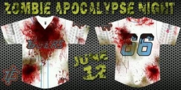 zombie-apocalypse-night