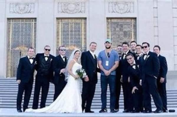 andrew-luck-wedding-crasher