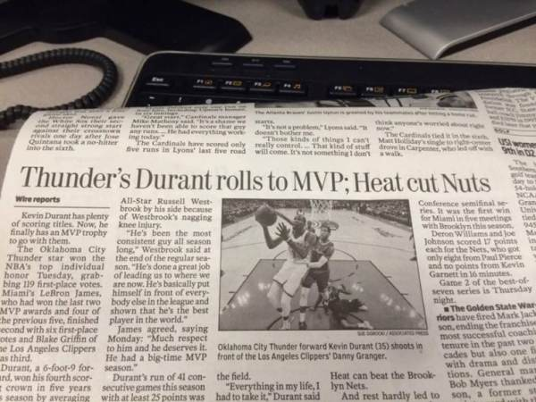 miami-heat-headline-fail