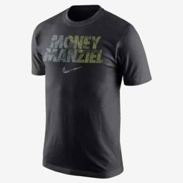 nike-money-manziel-tee
