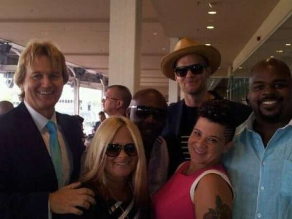 tom-brady-kentucky-oaks