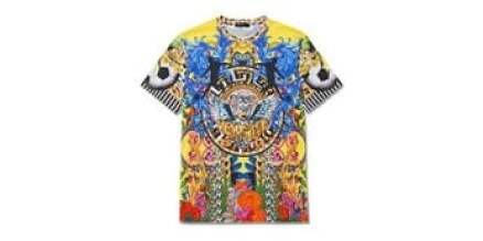 versace-world-cup-shirt