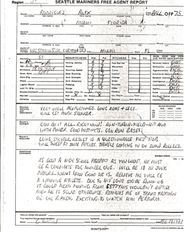 a-rod-scouting-report-2