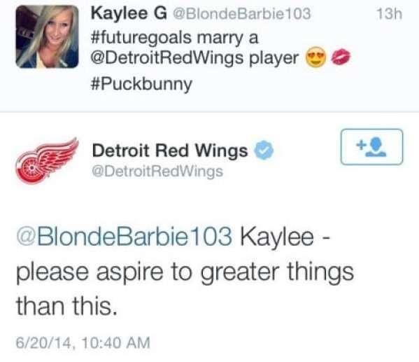 puck-bunny-red-wings-tweet