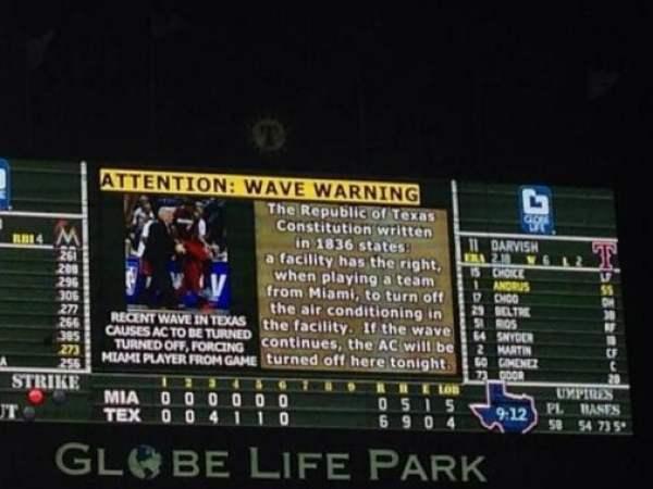 rangers-wave-warning