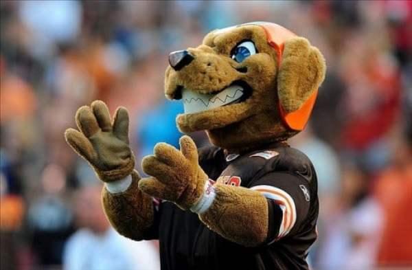 browns-mascot