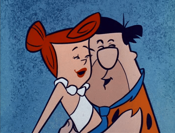 fred-wilma