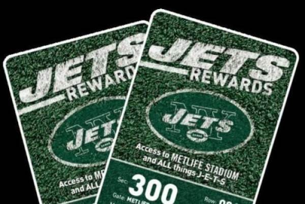 jets-rewards-card