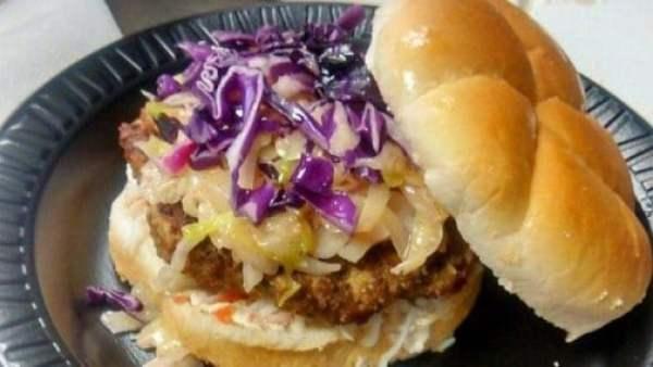 lebron-james-burger-akron-rubberducks