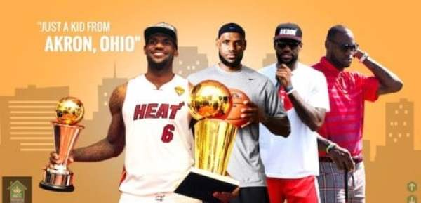 lebron-james-site