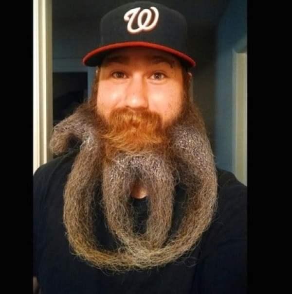 nationals-beard