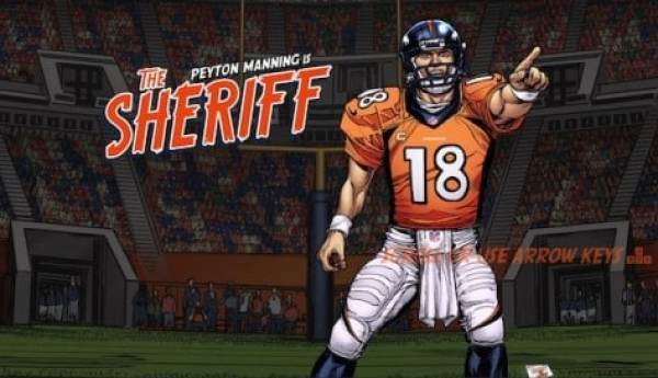 peyton-manning-the-sheriff-2