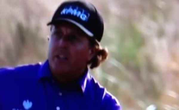 phil-mickelson-oh-shit