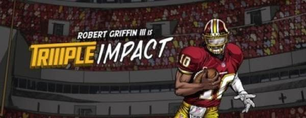 rg3-triiiple-impact
