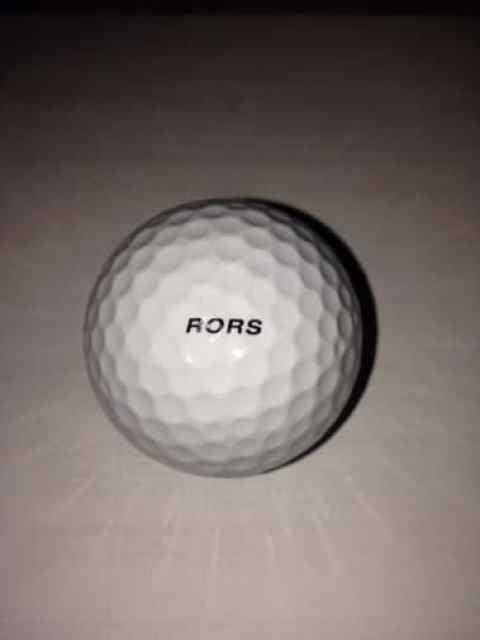 rory-british-open-ball-2