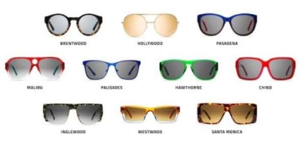 westbrook-frames