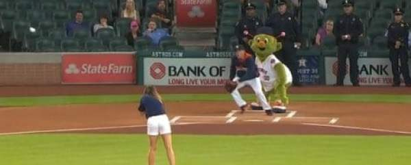 astros-first-pitch