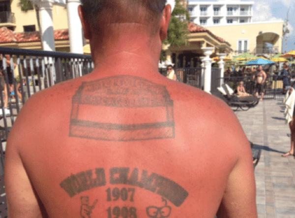 cubs-fan-world-champs-tattoo-crop