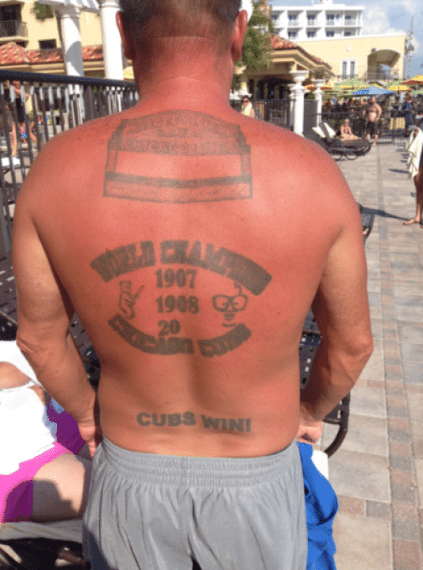 cubs-fan-world-champs-tattoo
