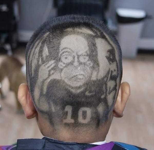 homer-simspon-rg3-haircut