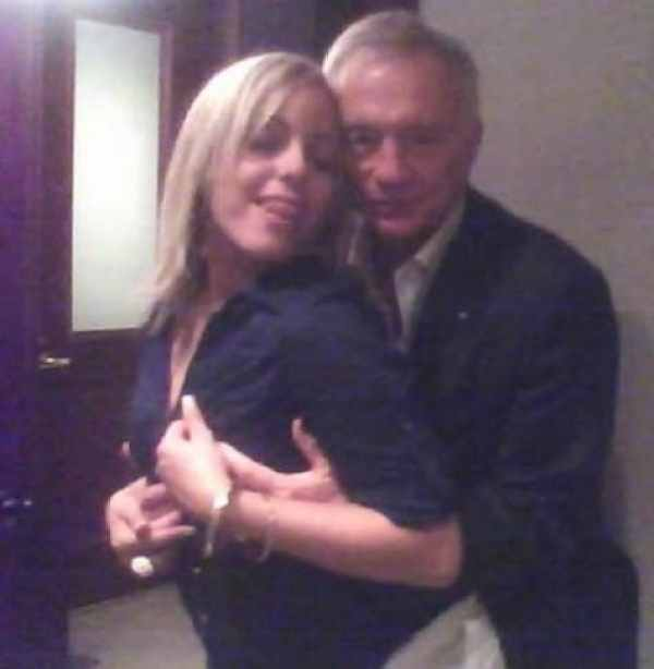 jerry-jones-scandal