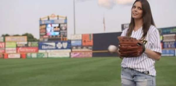 katie-nolan-first-pitch