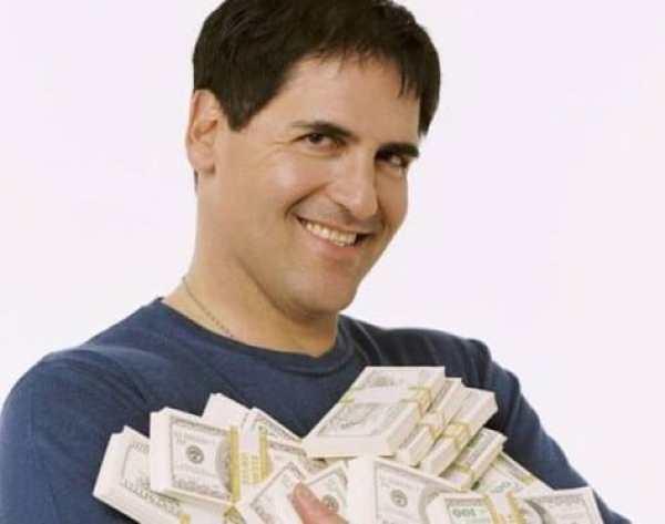 mark-cuban-billion
