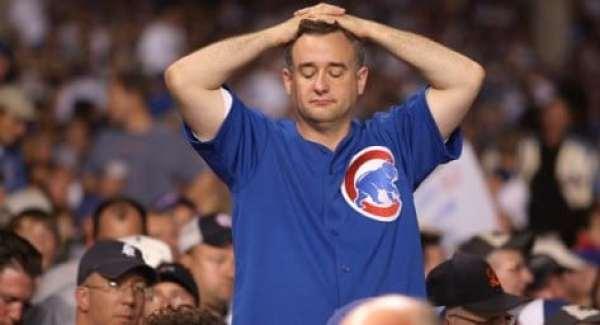 sad-cubs-fans
