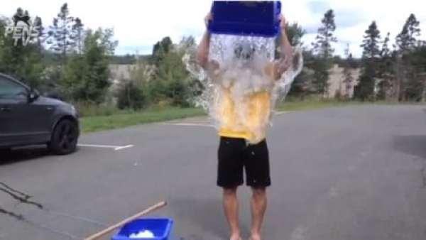 sidney-crosby-ice-bucket-challenge